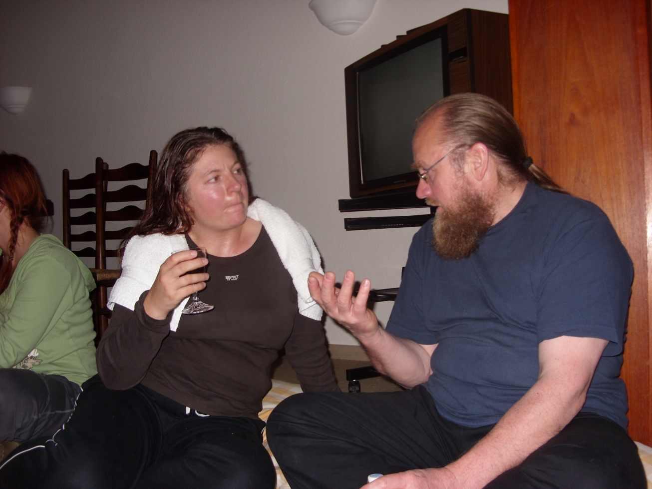 Treffen mit schoenen russische Frauen, Mädchen, Bräute, frau in ...